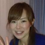 tanaka_yua